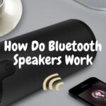 How Do Bluetooth Speakers Work? Wireless Pairing and Sync
