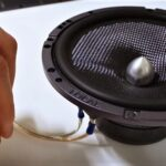 How to Fix Car Speakers Crackling? High Volume Distortion Fixed