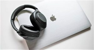 How to Connect Sony Headphones with Mac- App for Sony Connectivity