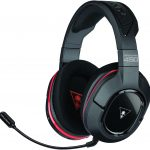 Best Headset for Gaming and Music Reviews for Melody Lovers