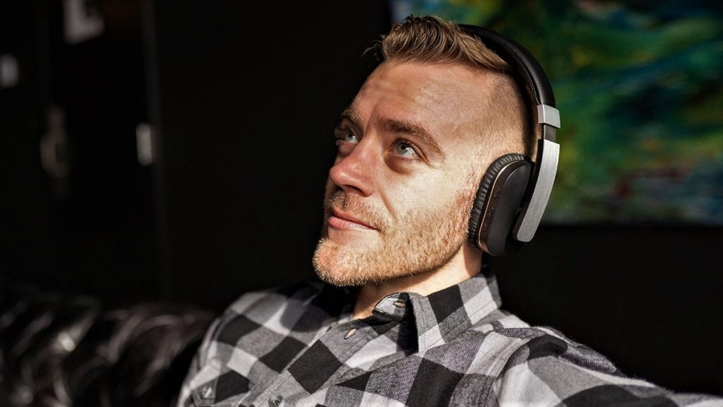 Which Type of Headphones are Good for Ears