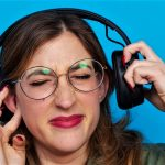 How to Reduce Ear Pain from Headphones - Get Rid of Ear Infection and Ear Pain
